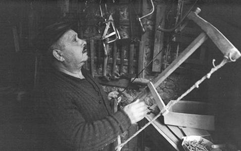 Giuseppi Scalese